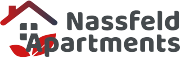 Nassfeld Apartments